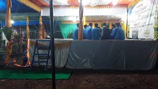 Video Grup Dalail Khairat Ath-Thaahirah Lamcot, Darul Imarah, Aceh Besar download MP3, 3GP, MP4, WEBM, AVI, FLV Juli 2018