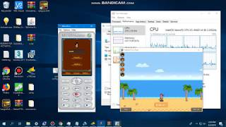 How To Use Proxydroid On Android