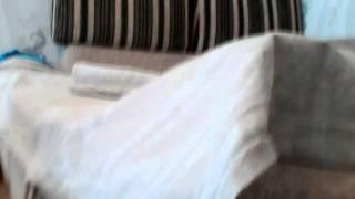 Эта котята не любит заправлять постель и мешает:3♡♡♡♡♡§²★♡☆
