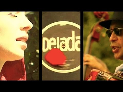 DELADAP - Angelo - ft. M. Stoika [Official Music Video]