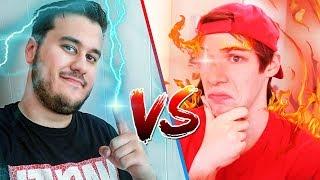 Video de SI PIERDO, PIERDO EL LOCKE FOLAGOR vs FRIGO Pokémon Plata DualLocke COMBATE 3
