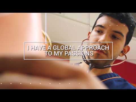 Duke-NUS Medical School   Postgraduate   Top Universities