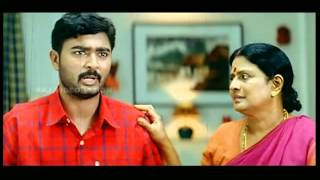 Azhagiya Theeye Full Movie HD Part 11