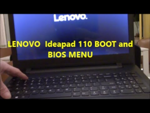 Lenovo Not Booting - Ivoiregion