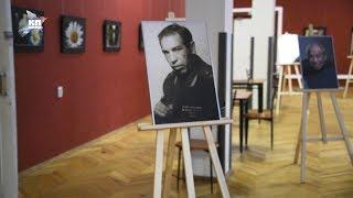 В Москве прощаются с Владимиром Толоконниковым