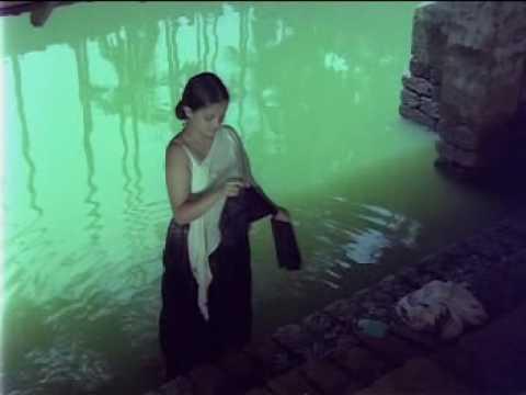 saritha actress in wet white mallu blouse doovi