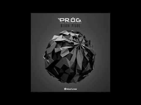 P.R.O.G. - Black Pearl - Official