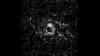 Eidolon - Journey I: Multiversal Elegies (Full Album)