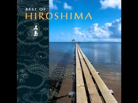 Hiroshima - One Wish