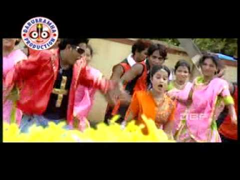 Tor Ta Nai Na Mechha - Superhit Kosli Sambalpuri Song