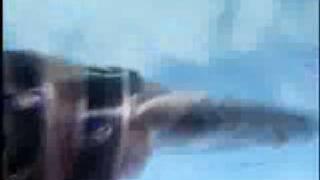 霹靂布袋戲-素還眞 (業火紅蓮) vs武羅之神