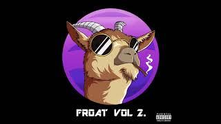 Download lagu FROATGANG - FROAT VOL. 2 [Full Album]