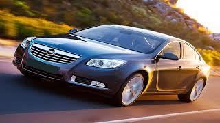 В Украине могут подорожать автомобили / Видео