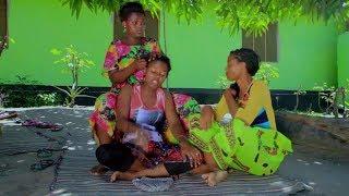 Nachukua Jiko Part 1 - Kipupwe, Ringo & Tini White (Official Bongo Movie) MP3
