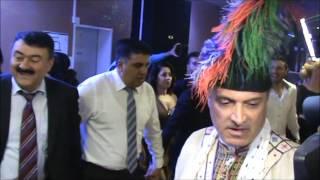 Assyrian Wedding Oger & Najat Wiesbaden Germany