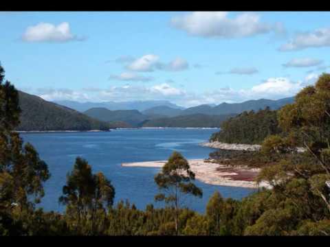 House For Sale $135,000 Ono 3bed Tasmaniaforsale@gmail.com