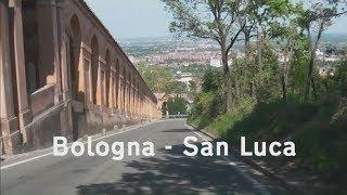 [I] Bologna - San Luca