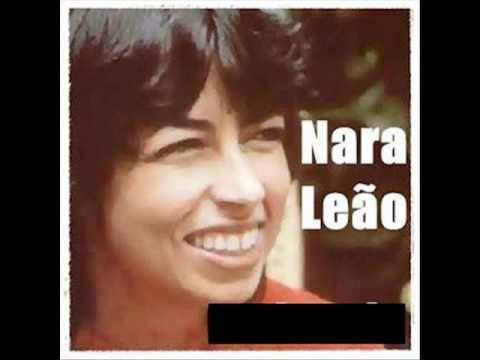 Nara Leão - O sol nascerá [Cartola] (A sorrir)
