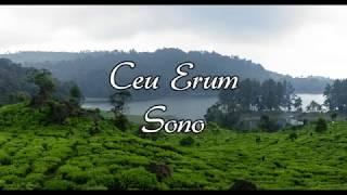 Lagu Pop Sunda Lawas | Ceu Erum - Sono (Lirik)