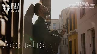Licensed music for business - Acoustic music