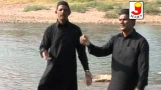 Maa Ro Ke Kahe Ya Rab-Urdu New Religious Album Moharram Special Video Song Of 2012 By Jamil