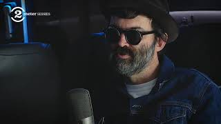 Interview: Mr. E of EELS | 2019
