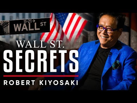 the-secrets-wall-street-keep-away-from-us---robert-kiyosaki-|-london-real