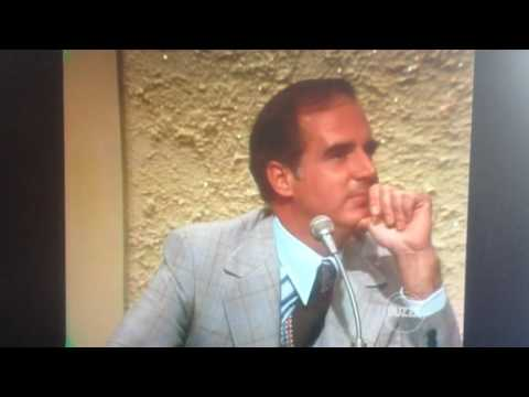 """""""Match Game '78"""": Heartburn and Gas"""