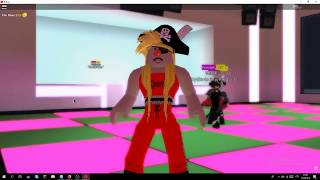 Roblox - Mädchen Outfit Auf Robloxian HIghschool
