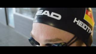 Swimming Motivation 2k15