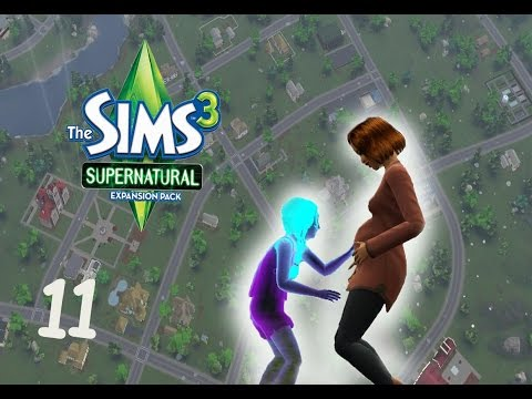 """SEX ON THE FIRST DATE? (""""Sims 4"""" ep. 2) """"The Sims 4"""" from YouTube · Duration:  19 minutes 26 seconds"""