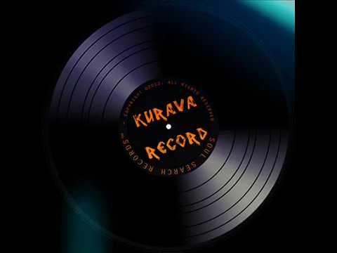 Kurava record - Poderi ga jos vise