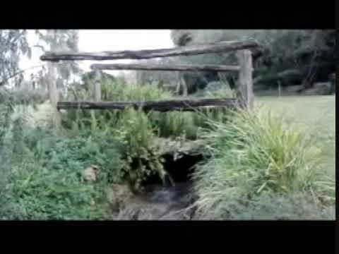 acqua e mulini, il nostro passato