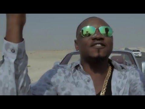Shobzy Eruku (Official Video)