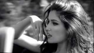 Laura Pausini     Víveme ♥╭•⊰•✻♥♥♥♥ ✻•⊱╮♥
