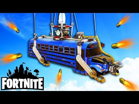 TOP 50 FORTNITE EPIC KILLS PLAYS & MOMENTS! #3 (Fortnite Fails & WTF Moments)