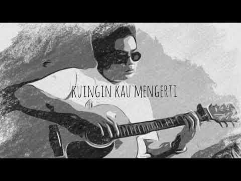 Boomerang Kisah Cover Johan Youtube