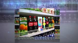 интерактивный мини-промоутер.(, 2013-02-15T08:17:30.000Z)