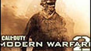 Classic Game Room HD - MODERN WARFARE 2 review Part 1