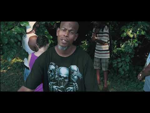 Trackz Musiq-A Ghetto Story  Shot By YpcFilms Prod By SuperMixBros