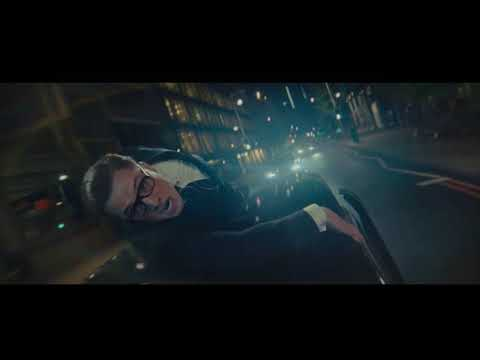Kingsman The Golden Circle Car Fight Scene