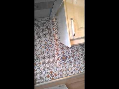 Серая кухня икеа в интерьере фото