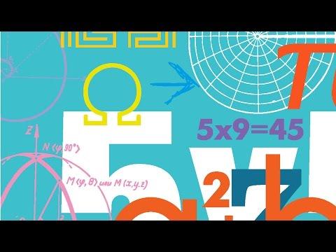 Ασκήσεις Μαθηματικών Ε' Δημοτικού