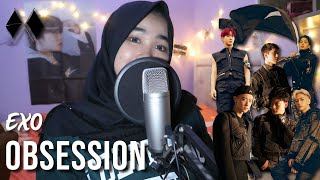 EXO '엑소' - Obsession | COVER