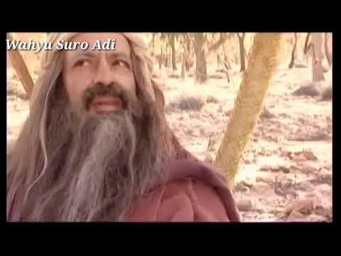 Film Kisah Nabi Nuh As Subtitle Bahasa Indonesia. Created By: Thoufik Hidayat.