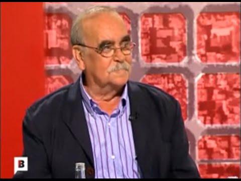 Telemonegal 249, amb José Antonio Labordeta (19 maig 2009)