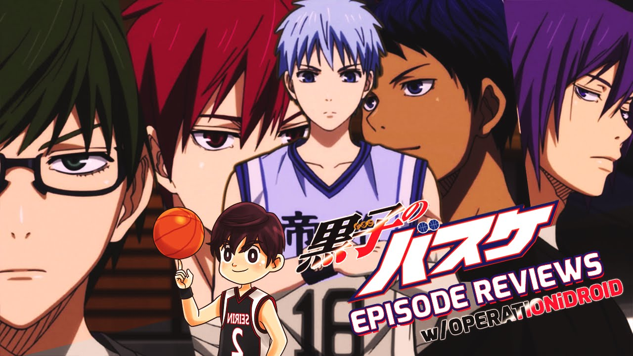 Kuroko no basuke s3 episode 63 review q63 kurokos kuroko no basuke s3 episode 63 review q63 kurokos basketball hd voltagebd Image collections