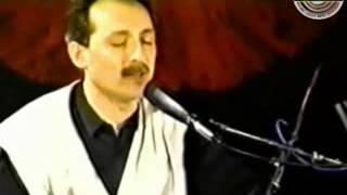 Farhad Darya - Mahemo Nawai, Baynawai (Live)