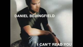 Daniel Bedingfield ‎- James Dean (I Wanna Know) (Todd Edwards Life Line Vocal Edit)