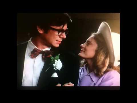 The Rocky Horror Show 1974 Roxy Cast- Dammit Janet mp3